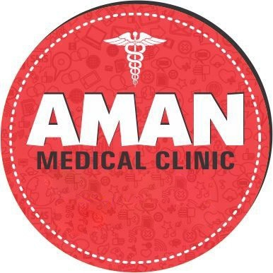 Aman Medical Clinic, Delhi