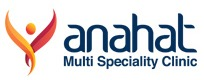 Anahat Multispeciality Clinic, Gurgaon