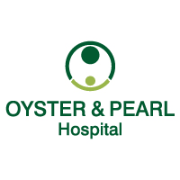 Oyster and Pearl Hospital, Leela., Pune