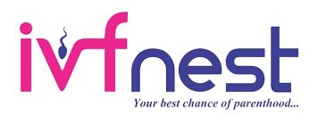 IVF Nest Fertility Hospital And Centre, Pune