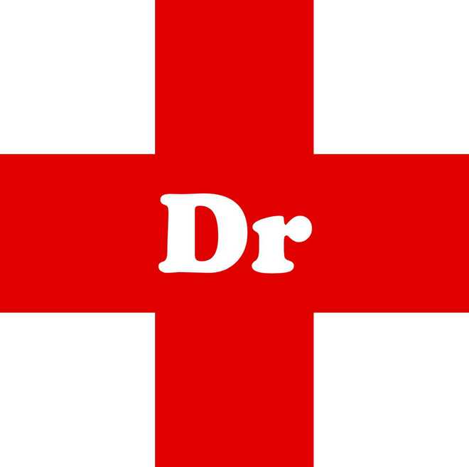 Dr Aanchal Skin & Hair Clinic | Lybrate.com