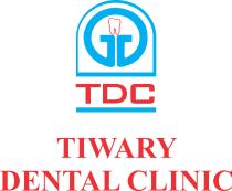 TDC LIfe, Raipur