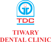 Tiwary Dental Clinic, Raipur