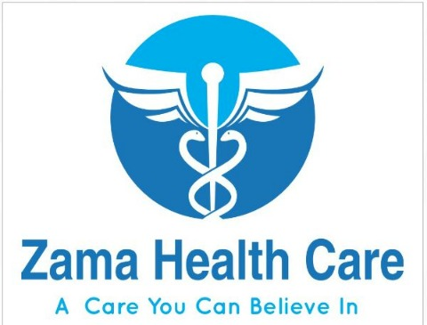 Zama Health Care, Bangalore