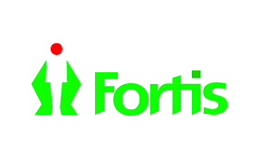 Fortis Escorts Heart Institute & Research Centre, Delhi, New Delhi