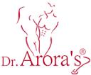 Dr. Arora's Clinic Pvt. Ltd, Delhi