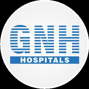 GNH Hospital, Gurgaon