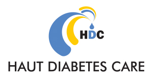 Haut Diabetes Care | Lybrate.com