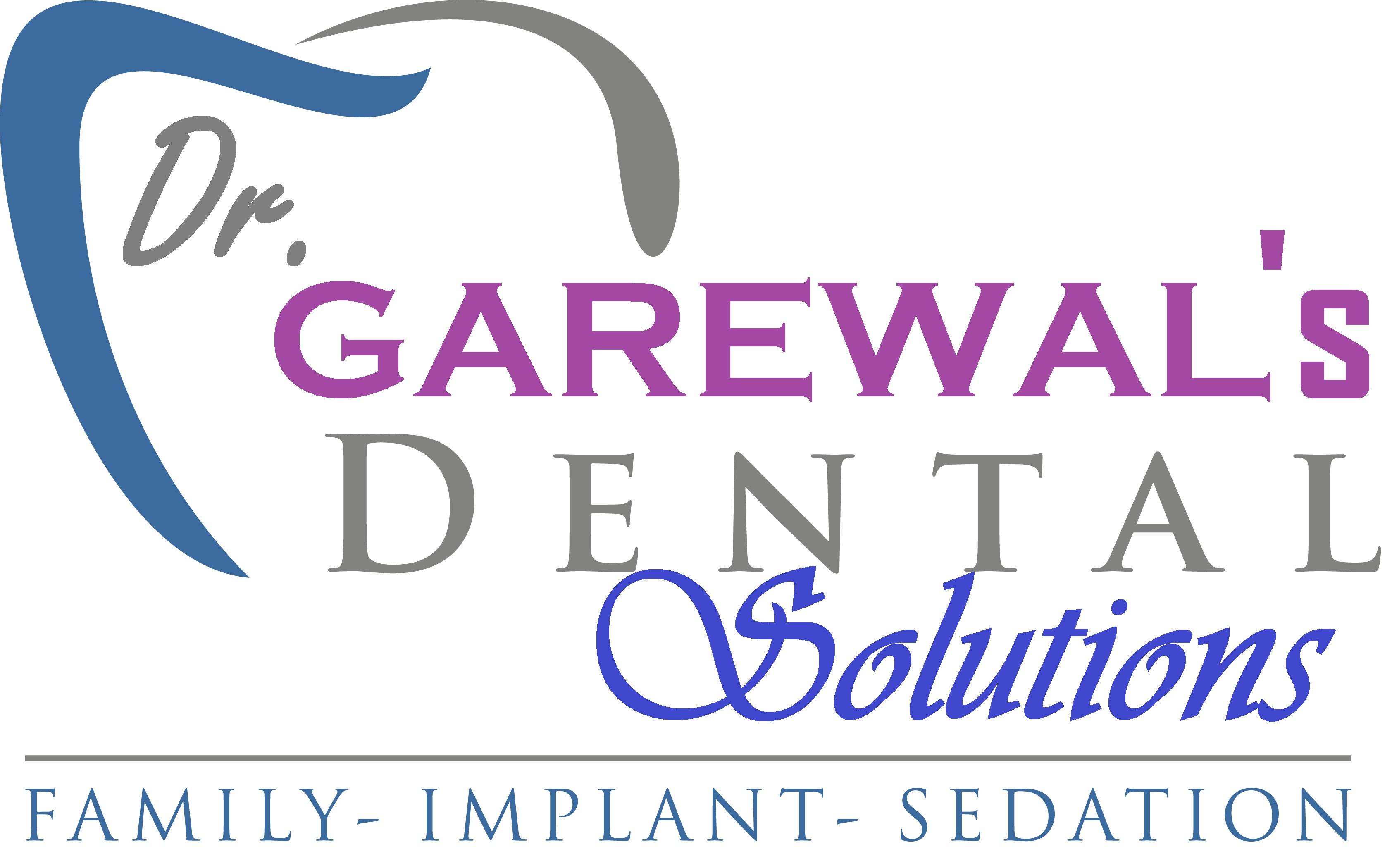 Dr. Garewals Dental Solutions, Sunny Enclave Main Gate, Sector 125, Mohali