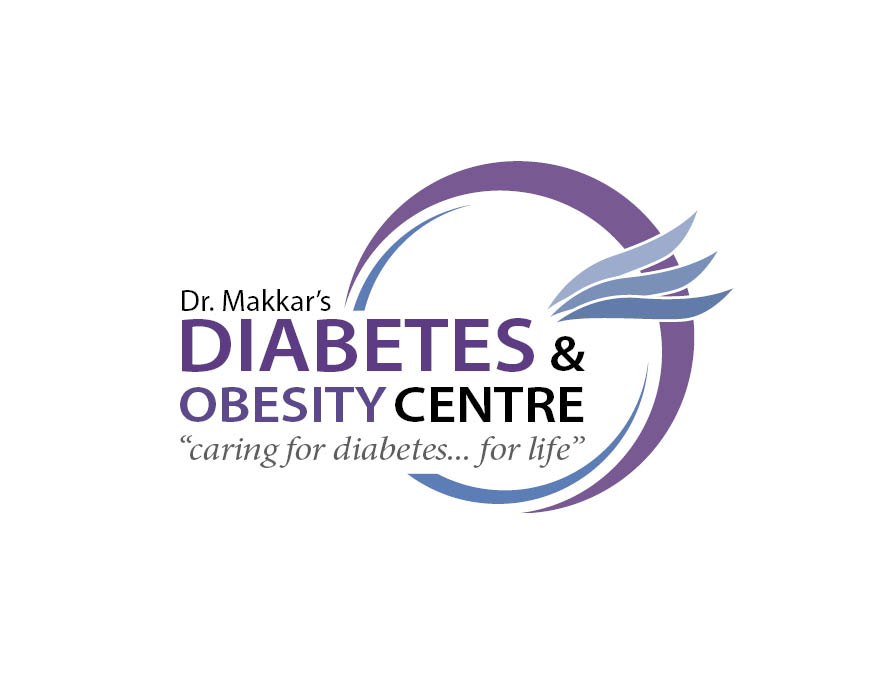 Dr. Makkar's Diabetes and Obesity Centre, Delhi