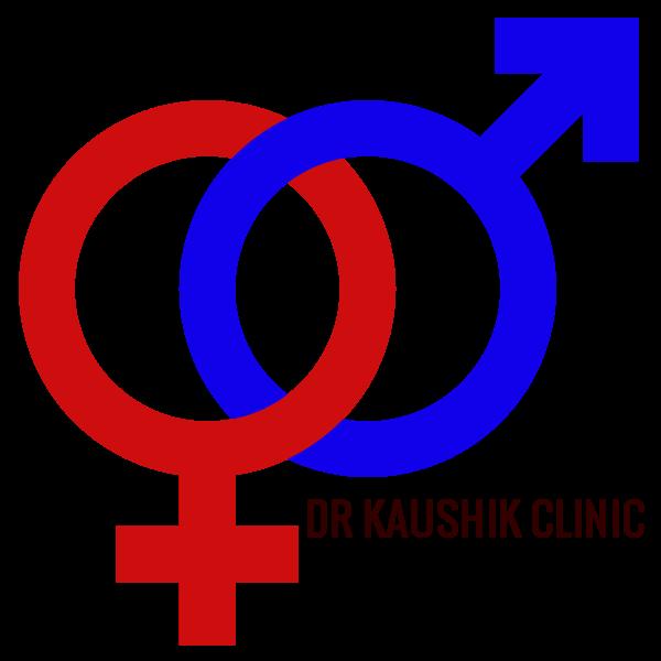 DR KAUSHIK CLINIC, Gurgaon