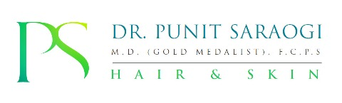 Dr.Punit's - Hair & Skin Clinic | Lybrate.com