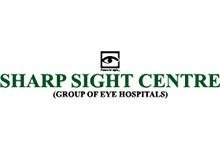 Sharp Sight Centre - Shanti Niketan, New Delhi