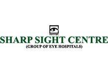 Sharp Sight Centre - Shahdara, New Delhi