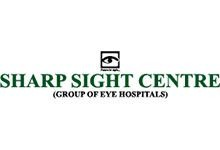 Sharp Sight Centre - Swasthya Vihar, New delhi