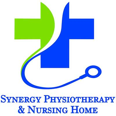 Synergy Physiotherapy & Nursing Home, Gurgaon