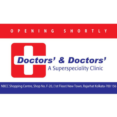 Doctors & Doctors, Kolkata