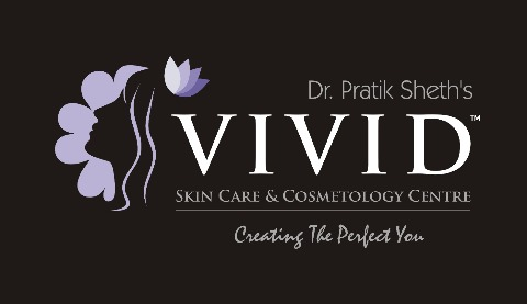Vivid Skin Care And Cosmetology Centre , Rajkot