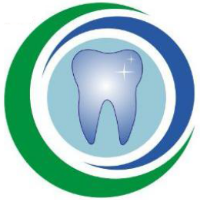 32 and You, The Multispeciality Dental Clinic and Implant Centre, Kalyan, Thane