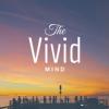 Vivid Mind Psychiatry Clinic Chennai