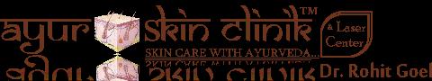 Swarnveda Clinic , Delhi