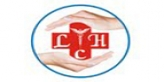 Life Care Hospital   Lybrate.com