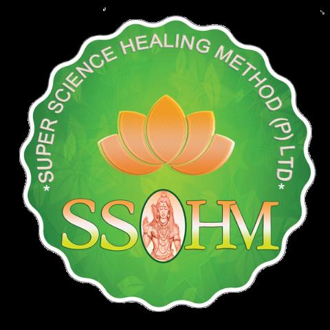 SSOHM, New Delhi
