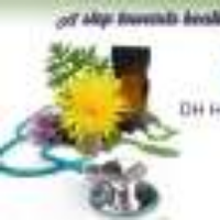 DH Homeopathic Health Centre, Pune