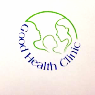 Good Health Clinic, Gurgaon
