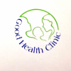 Good Health Clinic Gurgaon