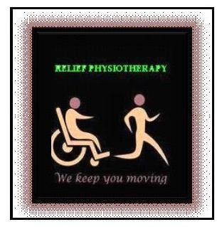 Relief Physiotherapy,Acupressure,Acupuncture Clinic, Bhajanpura Delhi