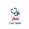 Child Care Center Allahabad