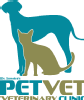 Dr Sunetra's PetVet Veterinary Clinic, Borivali Mumbai