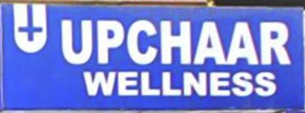 Upchaar Wellness, Delhi