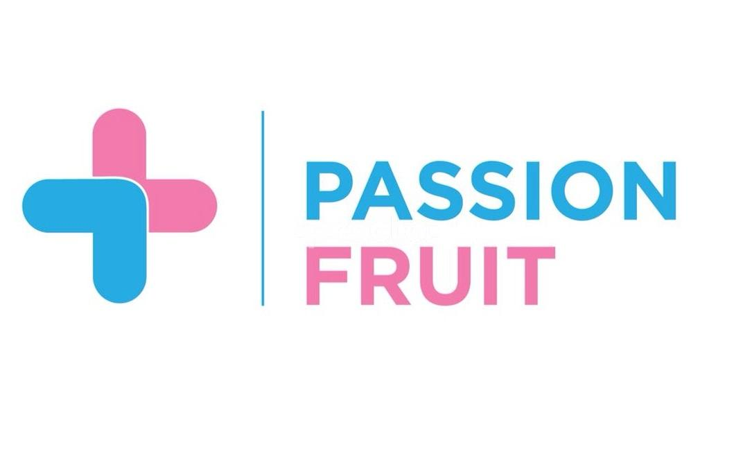 Passion Fruit Relationship and Sexual Wellness, Bangalore