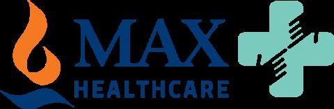 Max Super Specialty Hospital - Shalimar Bagh, New Delho