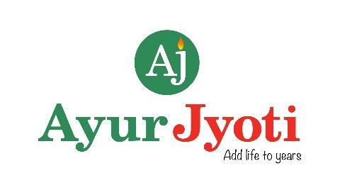 Ayur Jyothi Super Speciality Ayurvedic Hospital, Hyderabad