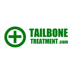Trinity  Tailbone pain & Physiotherapy Center - JP Nagar, Bangalore