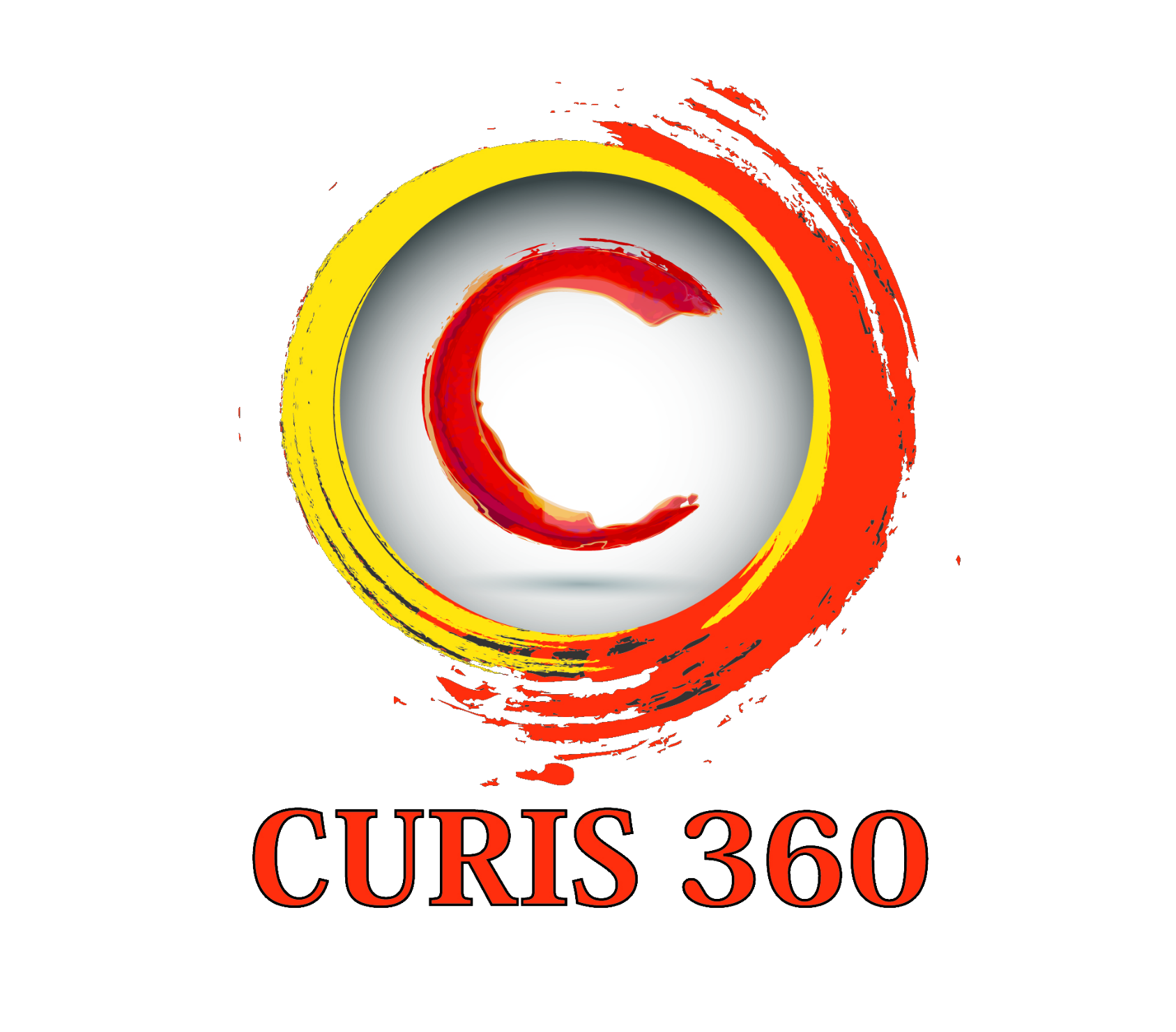 Curis 360 Physiotherapy and Fitness Clinic | Lybrate.com