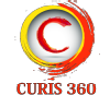 Curis 360 Physiotherapy and Fitness Clinic Bangalore