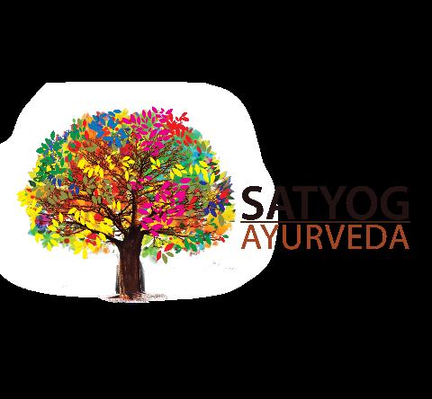Satyog Ayurveda, Delhi