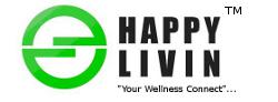 Happy livin Clinic, Mumbai