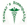 Homeopathybhawan | Lybrate.com