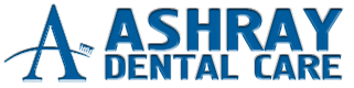 Ashray Dental Care, Siliguri