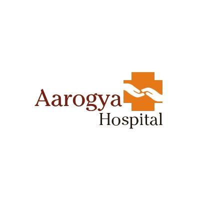 Arogya Hospital Chitra Vihar   Lybrate.com