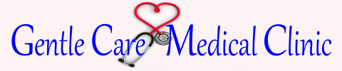 Gentle Care Medical Clinic, Aligarh