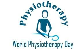 Sai Physio Care Centre, delhi