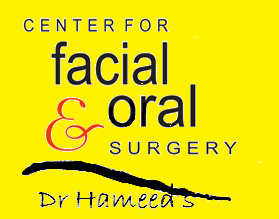 Impressions Dental and Maxillofacial Centre, Mumbai