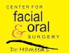 Impressions Dental and Maxillofacial Centre Mumbai