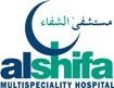 Alshifa Hospital, Delhi